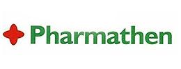 pharmaten